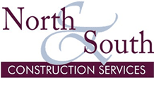 North and South Construction